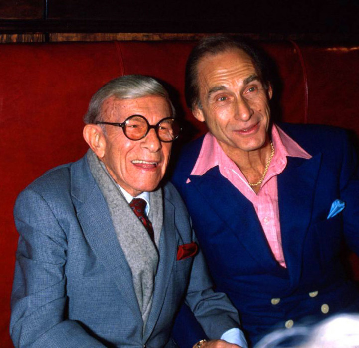 George-Burns-and-Sid-Caeser