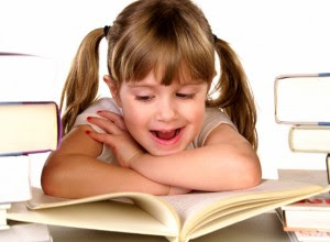 little-girl-reading-300x220